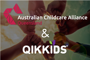 ACA-Queensland-&-QikKids-300x200