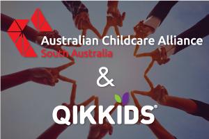 ACA-South-Australia-&-QikKids-300x200