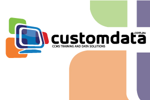 Customdata-WI-300x200
