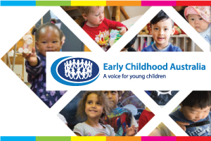 Early-Childhood-Australia-300x200
