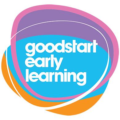 Goodstart_logo