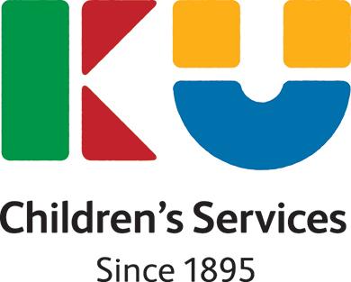 KU-Logo_PRINT