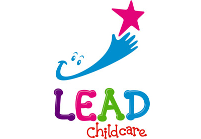 LEAD_Childcare_Logo_RGB_SMALL