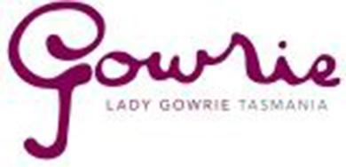 LadyGowrie_NEW-LOGO-(160x77)-(160x77)