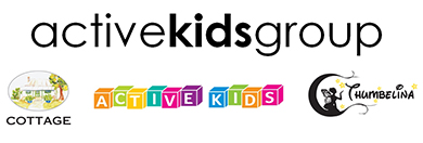 Large-activekidsgroup