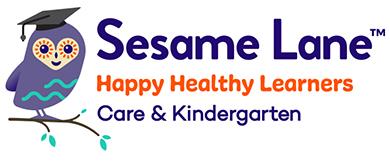 SesameLane_Logo_RGB