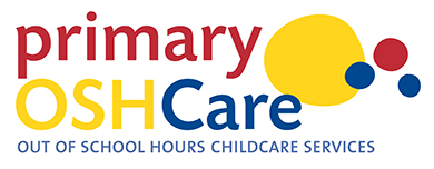 primaryOSHCare_logo_2-lines