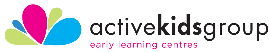 ActiveKids_Logo