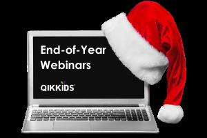 EOY Webinars Christmas (box image 300 x 200)