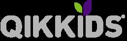 QK Technologies